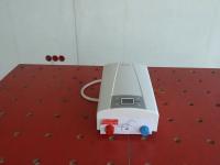 Подключение водонагревателя Gorenje